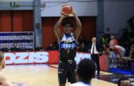 Legabasket LBA 14^andata 2019-20: al ParaRadi la Vanoli Cremona non lascia spazio alla Openjobmetis Varese