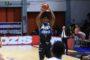 Basket in Carrozzina #SerieA Fipic 6^andata 2019-20: S.Stefano avanti tutta, prima vittoria per il Millennium Padova