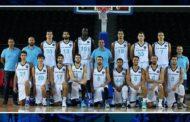 Basketball Champions League #Game9 2019-20: la Dinamo Sassari riceve in casa i turchi dell'Ankara Turk Telekom