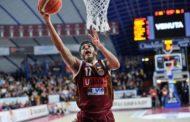 LBA Legabasket mercato 2019-20: l'Allianz Trieste prende Deron Washington