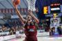 Turkish Airlines Euroleague #Round16 2019-20: l'Olimpia Milano spreca una colossale occasione, il CSKA trascinato da Hackett ringrazia