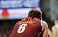 Legabasket LBA 13°andata 2019-2020: Rodriguez e Micov allontanano l`Umana Reyer Venezia dalla Final Eight di Coppa Italia