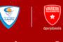 Legabasket 12^andata 2019-20: Acqua S.Bernardo Cantù-Openjobmetis Varese, sfida numero 144...