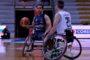 Basket in carrozzina #SerieA Fipic 5^ giornata 2019-20: Marcos Sanchez trascina l'UnipolSai alla vittoria sul campo del Deco Group Amicacci