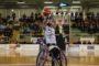 Basket in carrozzina #SerieAFipic 5^andata 2019-20: Simone De Maggi racconta il pre Deco Group Amicacci Giulianova-UnipolSai Briantea84