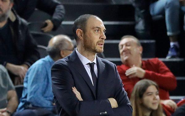 7DAYS Eurocup #Round10 2019-20: la Germani Basket Brescia fa la storia batte il Nanterre e passa alle Top 16