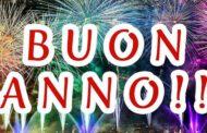 TriplaDoppia by All-Around.net 2019: 16^Puntata di TriplaDoppia ultima del 2019 e nuova del decennio con il presente con una sorpresa...