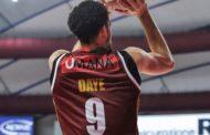 LBA Legabasket 16^andata 2019-20: la Reyer Venezia riceve una Prosciutto Carpegna Pesaro in evidente stato di confusione