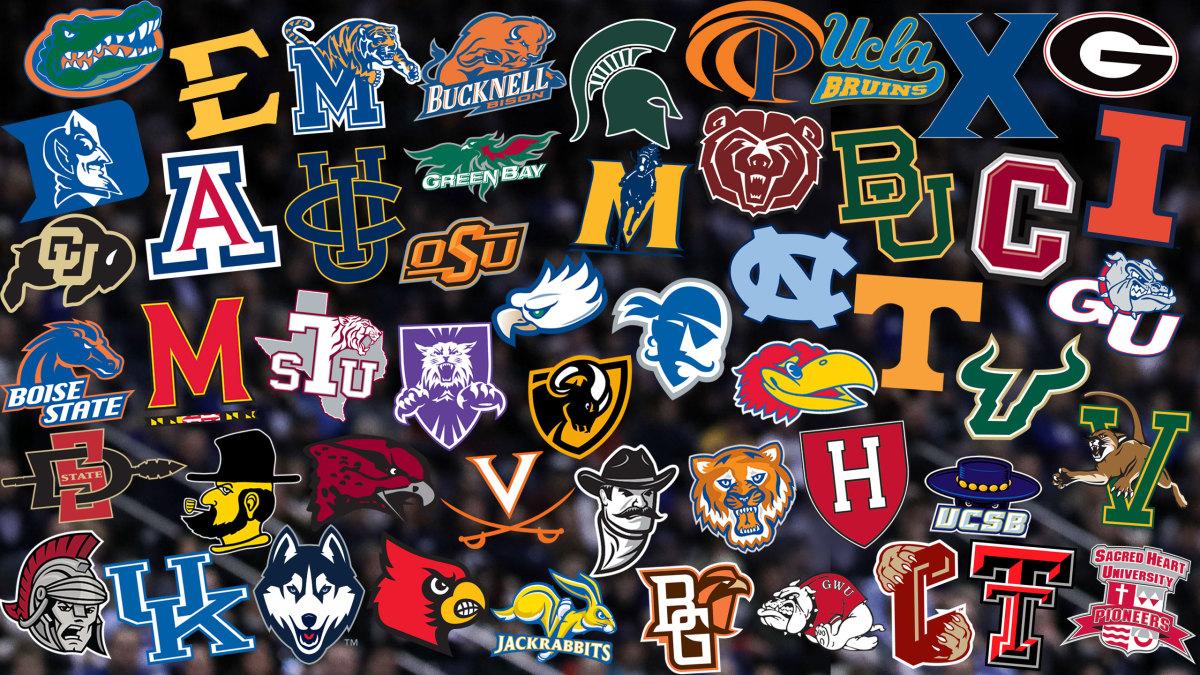 NCAA 2019-20: ecco a voi il punto di fine anno, chi sale e chi scende nel mondo della NCAA