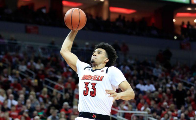 NCAA 2019-20: Louisville ed una stella in divenire
