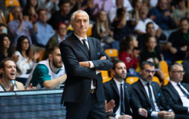 Legabasket LBA 13^andata 2019-20: l'arrivo di Joe Ragland scuote Cantù che attende in casa la Dé Longhi Treviso