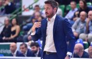 LBA Legabasket Mercato 2020-21: colpo di scena a Sassari, va via Gianmarco Pozzecco? Intanto il Presidente Sardara domani...