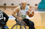 Basket in carrozzina #SerieA Fipic 4^andata 2019-20: ottime Briantea84 e S.Stefano mentre Bergamo sorprende