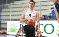 Basket in carrozzina #SerieAFipic 6^andata 2019-20: dietro il S.Stefano Avis, in sei a caccia delle Final 4 di Coppa Italia