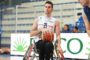 Lega Basket A1 Femminile 11^andata 2019-20: sabato 21 quattro anticipi a Battipaglia, Schio, Venezia ed Empoli