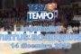 Legabasket LBA Mercato 2019-20: la Vanoli Cremona si rinforza con Malachi Richardson!!