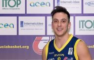 Basket in Carrozzina #Serie A Fipic 7^andata 2019-20: S.Lucia e Giulianova ambiscono all'ultimo posto per le F4 di Coppa Italia