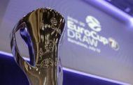 7Days Eurocup Top 16 2019-20: Venezia, Brescia, Trento e Bologna iniziano la corsa verso i Quarti
