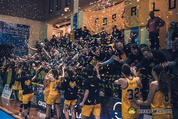 Lega Basket A1 Femminile 1^ritorno 2019-20: tranne Lucca con Ragusa, le prime hanno vinto e la Virtus Bologna ha battuto un colpo
