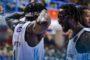 LBA Legabasket 2^ritorno 2019-20: l'Happy Casa Brindisi ringrazia le schiocchezze della Virtus Roma