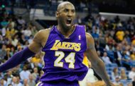 Storie di basket 2020 : La Npc Rieti e la