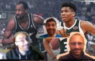 NBA 2019-20: è online per voi il 13° Episodio di