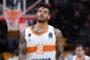 LBA Legabasket Mercato 2019-20: l'Allianz Pallacanestro Trieste ingaggia sino a fine anno Ricky Hickman