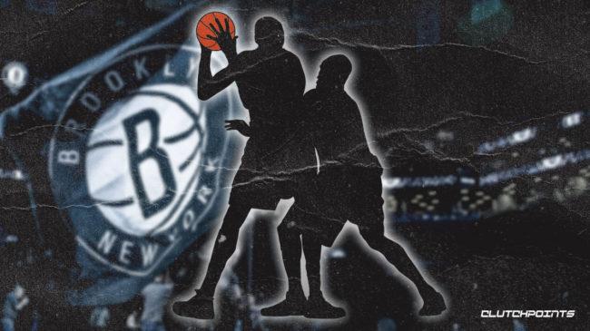 NBA 2019-20: il sottile filo rosso tra l'addio a Stern, la salute di Kyrie Irving e il destino di Joe Harris