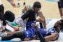 7Days Eurocup Top 16 #Round2 2019-20: fratelli coltelli ecco la prima sfida tra Reyer Venezia e Germani Basket Brescia