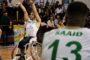 #SerieAFipic 1^ritorno 2019-20: S.Stefano 8 su 8, Briantea84 torna a vincere, bene Porto Torres e Giulianova