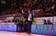 LBA Legabasket 17^giornata 2019-20: trappola PalaCarrara per la Dinamo Sassari con la OriOra Pistoia