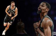 Nba 2019-20. Still awake? Il dicembre possibile dei resti dei Brooklyn Nets e il taglio di Nwaba!