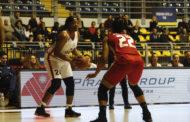 Lega Basket A1 Femminile 1^ritorno 2019-20: Torino-Venezia e Costa Masnaga-Vigarano gli anticipi del sabato