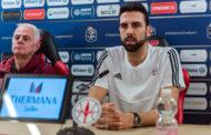 LBA Legabasket Mercato 2019-20: la Germani Basket Brescia ufficializza Travis Trice nel giorno in cui Trieste presenta Riccardo Cervi