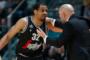 LBA Legabasket 2^ritorno 2019-20: la Virtus Segafredo Bologna non sottovaluta la OriOra Pistoia