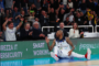 7DAYS Eurocup Top 16 #Game 2019-20: la prima volta della Germani Brescia con l'Ewe Oldenburg