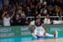 Basketball Champions League #Games12 2019-20: il Banco di Sardegna a Strasburgo per cercare la qualificazione