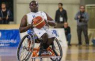 Basket in carrozzina #SerieA Fipic 7^andata 2019-20: Sebastiao Nijman anticipa il big match Unipol Sai-S.Stefano Avis