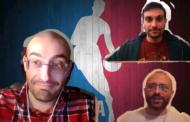 NBA 2019-20: è online per voi il 12° Episodio di