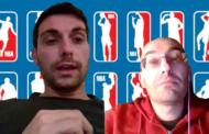 NBA 2019-20: è online per voi l'11° Episodio di