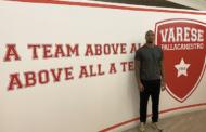 LBA Legabasket Mercato 2019-20: l'Openjobmetis Varese annuncia Carter e rilascia Peak, Brescia libera Silins