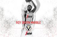 LBA Legabasket Mercato 2019-20: la Virtus Bologna rafforza il proprio organico con Devyn Marble