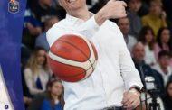 LBA Legabasket 3^ritorno 2019-20: l'inarrestabile Germani Basket Brescia attende una Happy Casa Brindisi da non sottovalutare
