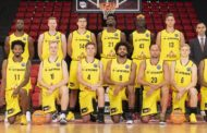 Basketball Champions League #Game10 2019-20: in Belgio vs il Filou Oostende riparte la BCL della Dinamo Sassari