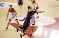 Basketball Champions League #Games13 2019-20: Dinamo Sassari con Unet Holon per il piazzamento finale nel girone A