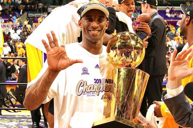 Storie di Basket 2020: emozioni, pensieri di ricordi da Pistoia per il compagno ed amico Kobe Bryant