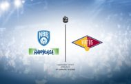 LBA Legabasket 2^ritorno 2019-20: riuscirà la Virtus Roma vs l'Happy Casa Brindisi ad interrompere la striscia negativa?