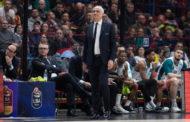 LBA Legabasket 1^ritorno 2019-20: una gasatissima S.Bernardo-Cineland Cantù attende un'Happy Casa Brindisi ferita e stanca