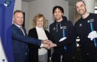 LBA Legabasket Mercato 2019-20: Brescia presenta Travis Trice, Iannuzzi da Brindisi  a Napoli,