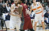 7DAYS Eurocup Top 16 #Round4 2019-20: la Reyer Venezia deve fare il bis in casa vs il Promitheas Patrasso